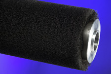 Disposable Sleeve Compression Brush