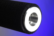 Internal Bearing Brush